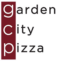 Garden City Pizza & Catering