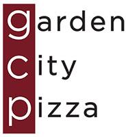 Garden City Pizza & Catering